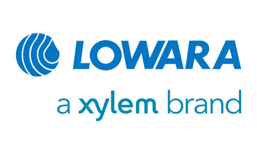 Lowara Water Pumps