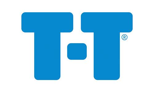 T-T Pumps