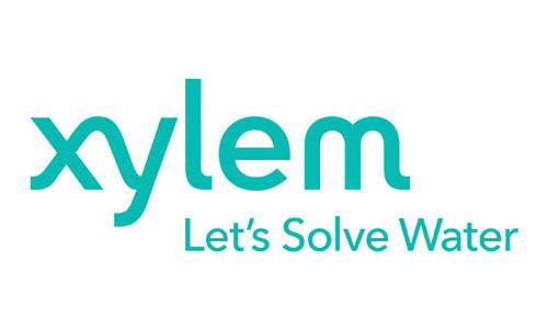 Xylem Water Pumps