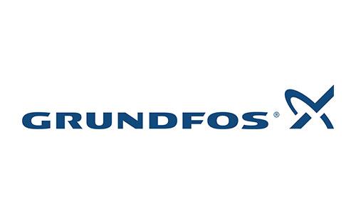 grundfos water pumps